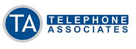 Telephone Associates
